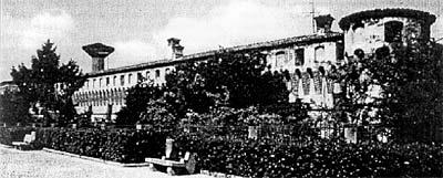 mantua jewish singles Your guide to jewish mantua synagogue (italian) via g govi 11/13 - mantua +390376321490.