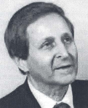 HHF Factpaper Jewish Nobel Prize Winners Part II Physics